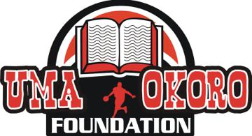 Uma-Okoro Foundation